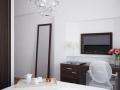 hotels-26