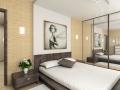 hotels-29