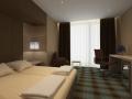 hotels-36