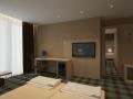 hotels-37