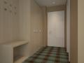 hotels-38