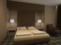 hotels-39