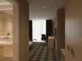 hotels-40