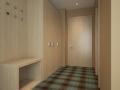 hotels-41
