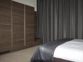 hotels-7