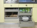 kitchen-equipment-05