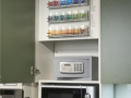 kitchen-equipment-17
