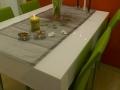 Tehnospoj luxury apartment 01