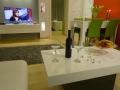 Tehnospoj luxury apartment 02