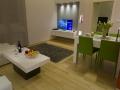 Tehnospoj luxury apartment 04
