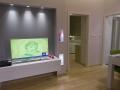 Tehnospoj luxury apartment 06
