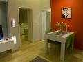 Tehnospoj luxury apartment 07
