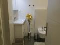 Tehnospoj luxury apartment 08