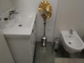 Tehnospoj luxury apartment 10