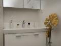 Tehnospoj luxury apartment 11