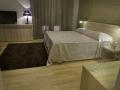 Tehnospoj luxury apartment 12