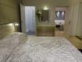 Tehnospoj luxury apartment 13
