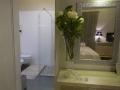 Tehnospoj luxury apartment 15