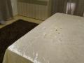 Tehnospoj luxury apartment 16