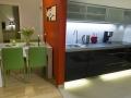 Tehnospoj luxury apartment 18