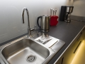 Tehnospoj luxury apartment 19