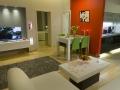 Tehnospoj luxury apartment 20