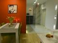 Tehnospoj luxury apartment 22
