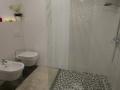 Tehnospoj luxury apartment 23