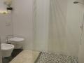 Tehnospoj luxury apartment 24
