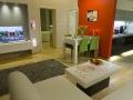 Tehnospoj luxury apartment 25