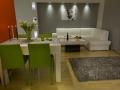 Tehnospoj luxury apartment 26