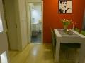 Tehnospoj luxury apartment 28