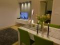 Tehnospoj luxury apartment 29
