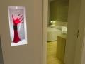 Tehnospoj luxury apartment 30