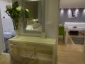 Tehnospoj luxury apartment 32