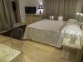 Tehnospoj luxury apartment 33