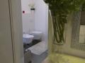 Tehnospoj luxury apartment 34