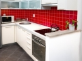 modern-kitchen-04