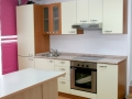 modern-kitchen-06