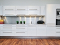 modern-kitchen-24