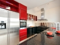 modern-kitchen-25