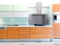 modern-kitchen-27
