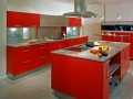 modern-kitchen-28
