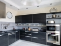 modern-kitchen-29