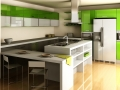 modern-kitchen-30