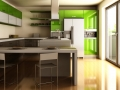modern-kitchen-31
