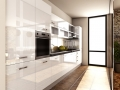 modern-kitchen-33