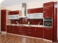 modern-kitchen-34