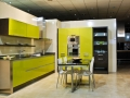 modern-kitchen-37