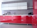 modern-kitchen-38
